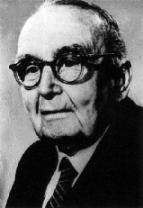 Jordán Károly